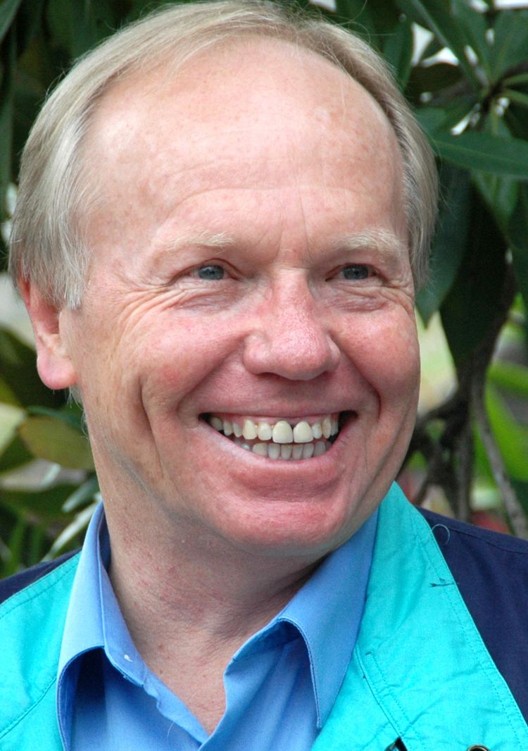 Peter Beattie AM Former Qld premier says federal infighting could cost