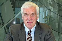 Peter Beckingham httpsuploadwikimediaorgwikipediacommonsthu