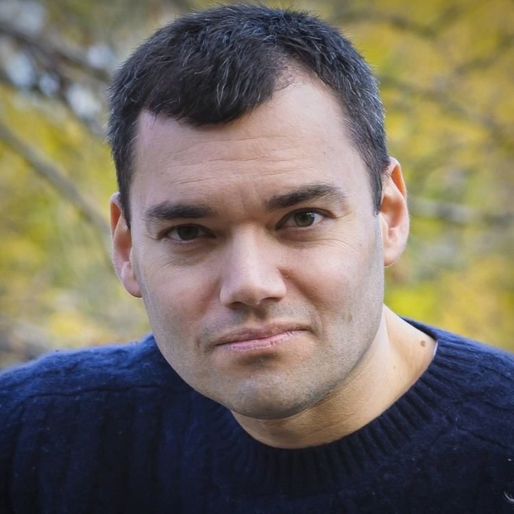 Peter Beinart Peter Beinart takes aim at Birthright experience The