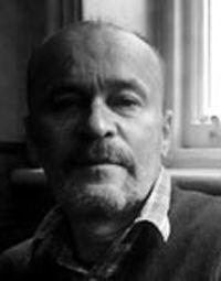 Peter Benson (author) wwwfoylescoukcmsuploadedpeterbensonjpg
