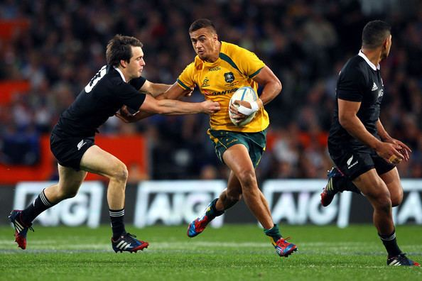 Peter Betham Peter Betham Photos The Rugby Championship New Zealand