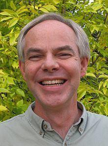 Peter Bevan-Baker httpsuploadwikimediaorgwikipediacommonsthu