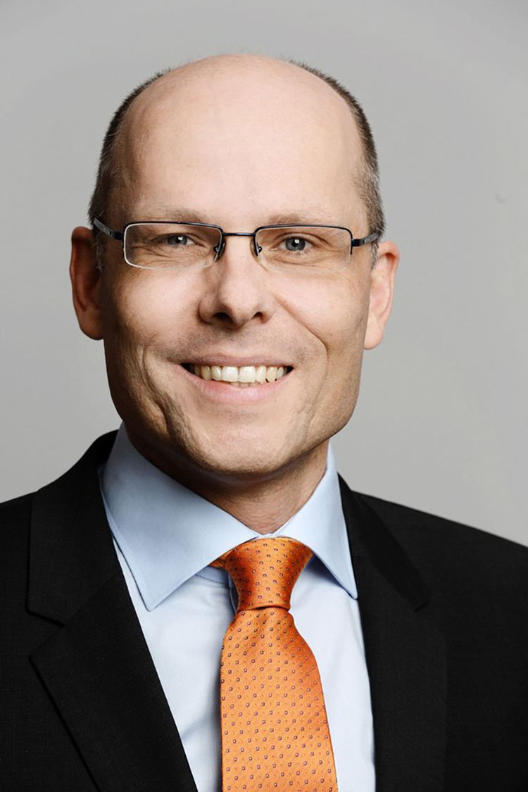 Peter Beyer (politician) Peter Beyer politician Wikipedia