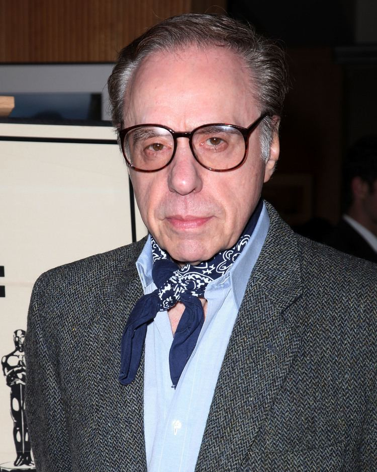 Peter Bogdanovich PETER BOGDANOVICH FREE Wallpapers amp Background images
