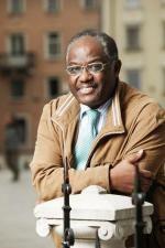 Peter Bossman Obina Piranupan