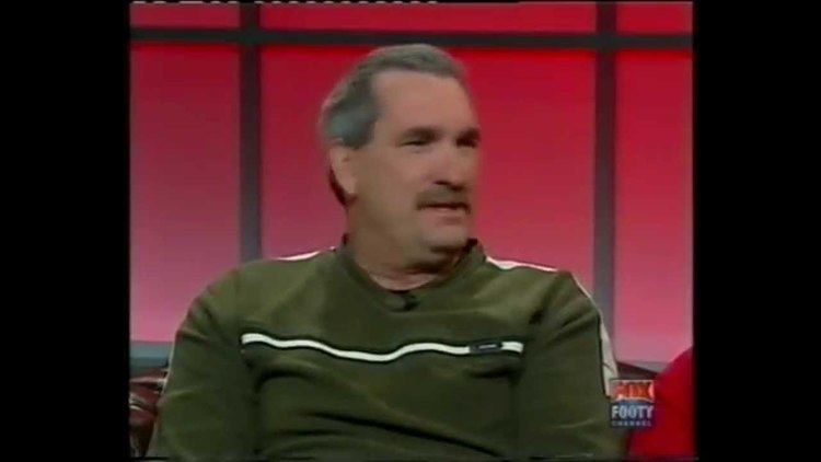 Peter Bosustow Peter Bosustow Interview on Grumpy Old Men YouTube