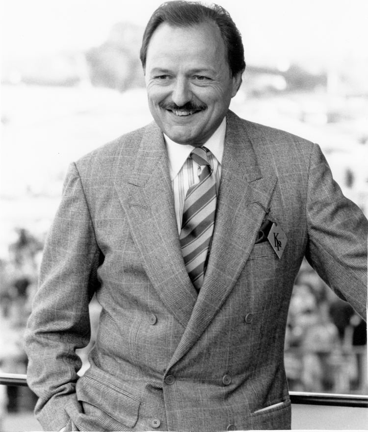 Peter Bowles Peter Bowles Official Publisher Page Simon amp Schuster UK