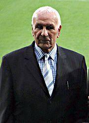 Peter Brabrook httpsuploadwikimediaorgwikipediacommonsthu