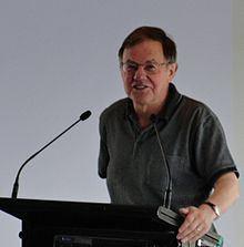 Peter Brain httpsuploadwikimediaorgwikipediacommonsthu