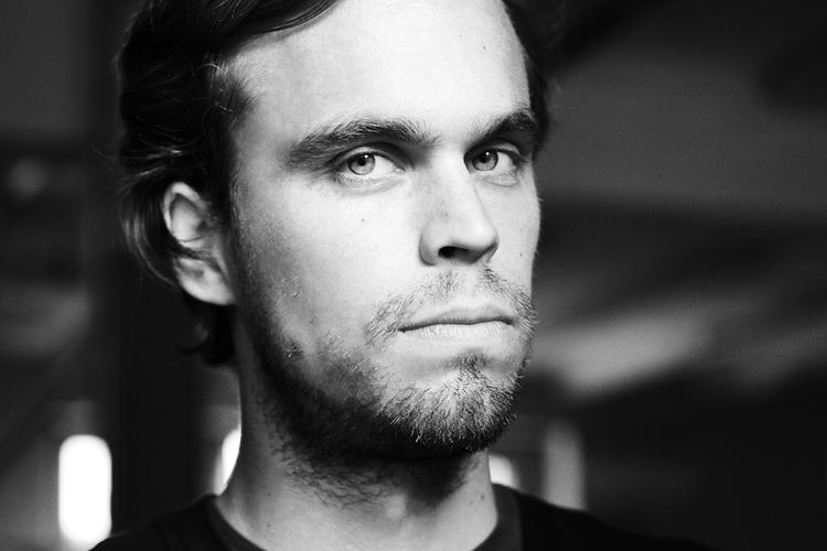 Peter Broderick Chosen One Peter Broderick FRACTURED AIR