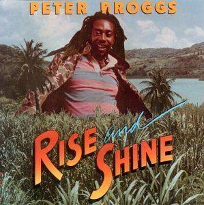 Peter Broggs Peter Broggs Rise Shine Amazoncom Music