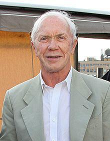 Peter Brown (music industry) httpsuploadwikimediaorgwikipediacommonsthu