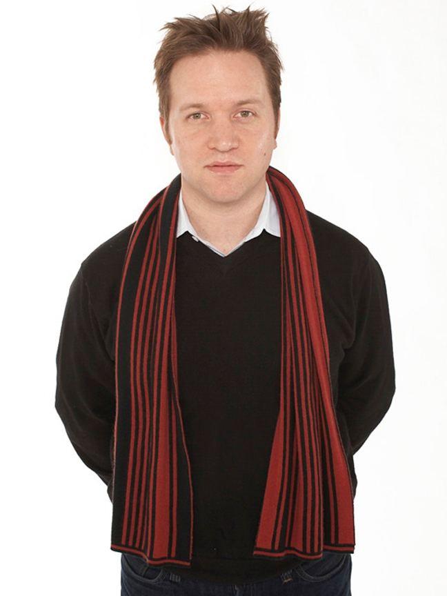 Peter Buchanan-Smith d3seu6qyu1a8jwcloudfrontnetsitesdefaultfiles