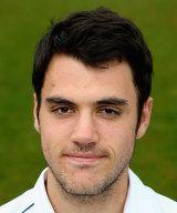 Peter Burgoyne (cricketer) wwwespncricinfocomdbPICTURESCMS144200144266