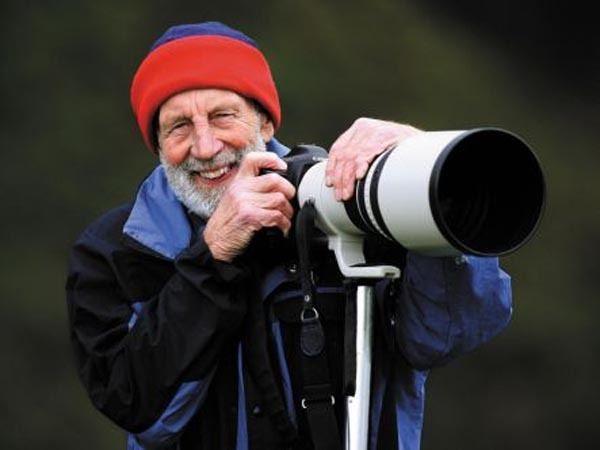 Peter Bush (photographer) wwwnewswireconzwpcontentuploads201003Pete