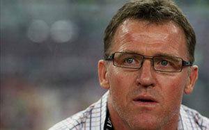 Peter Butler (footballer, born 1966) sndtvimgcomimagesstoriespeterbutler300200jpg
