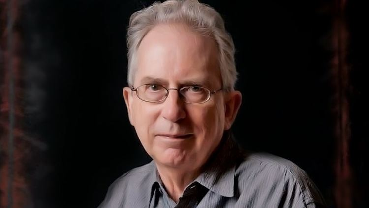Peter Carey (novelist) Peter Carey Awardwinning Fiction Author Speaker PRH Speakers