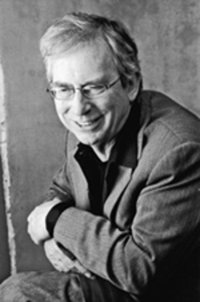 Peter Carey (novelist) His Illegal Self by Peter Carey TIME GOES BY