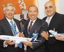 Peter Chan (businessman) httpsuploadwikimediaorgwikipediacommonsthu