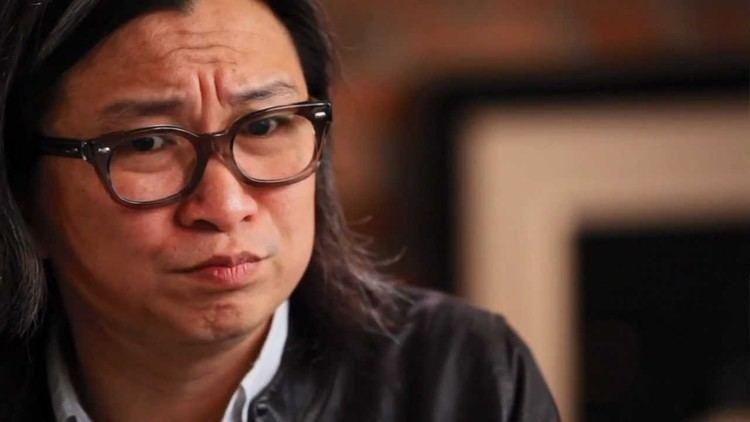 Peter Chan HKTDC Reel Action Hong Kong Filmmaker Peter Chan YouTube