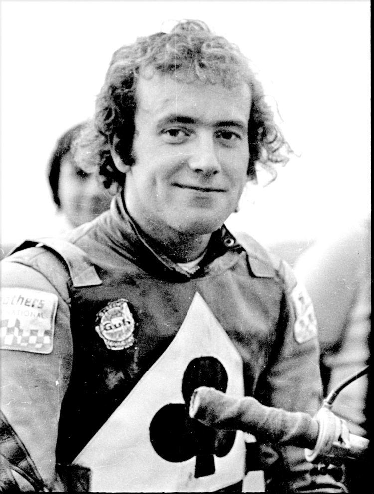 Peter Collins (speedway rider) httpssmediacacheak0pinimgcomoriginalsc2