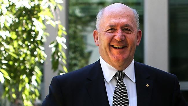 Peter Cosgrove Peter Cosgrove announced as next GovernorGeneral