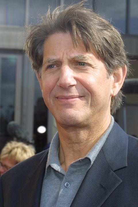 Peter Coyote Peter Coyote Biography amp History AllMusic