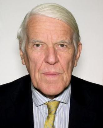 Peter Cresswell (judge) thebahamasweeklycom Noted judge Sir Peter Cresswell to speak at