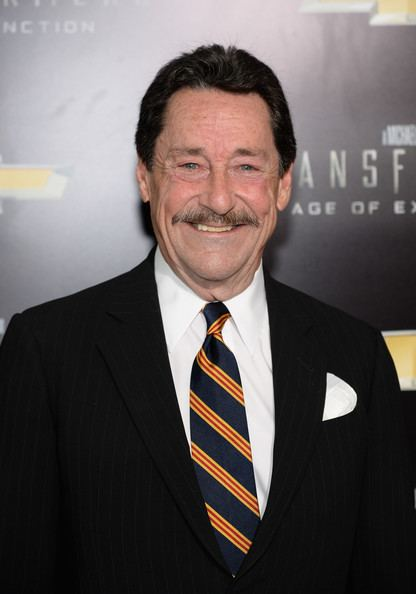 Peter Cullen Peter Cullen Says Transformers 5 amp 6 Might Be Less Dark