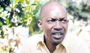 Peter Dawo imagesperformgroupcomdilibraryGoalKenyacaa