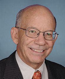 Peter DeFazio httpsuploadwikimediaorgwikipediacommonsthu