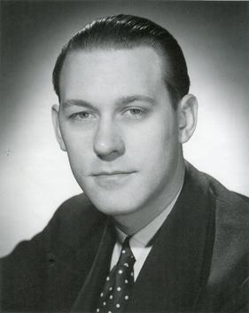 Peter Dickinson (architect) httpsuploadwikimediaorgwikipediaen33aPet
