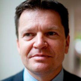 Peter Doolan Peter Doolan Joins Salesforcecom as SVP for Global Enterprise Sales
