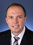 Peter Dutton httpsuploadwikimediaorgwikipediacommonsee