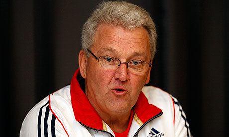 Peter Eriksson (coach) staticguimcouksysimagessportPixpictures20