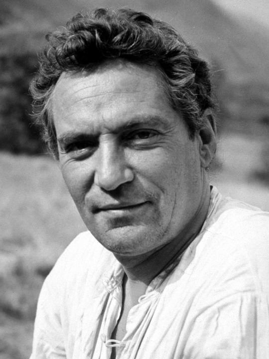 Peter Finch Peter Finch Peter Finch Pinterest Peter finch and Celebs