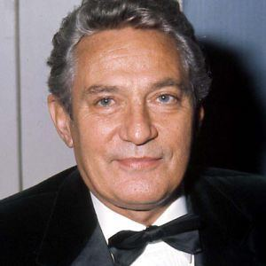 Peter Finch Peter Finch Film Actor Actor Biographycom