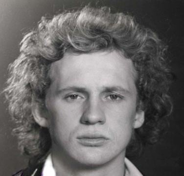 Peter Firth Biography Peter Firth Fans
