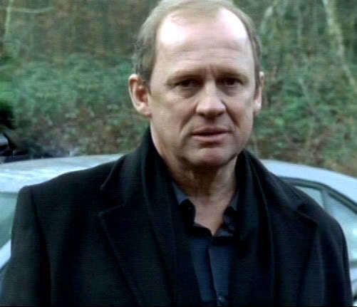 Peter Firth Harry PearcePeter Firth visual appreciation society ie
