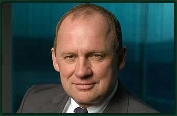 Peter Firth Peter Firth Biography