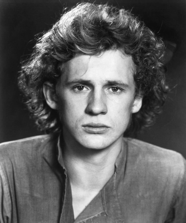 Peter Firth Peter Firth Biography and Filmography 1953