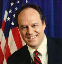 Peter Fitzgerald (politician) httpsuploadwikimediaorgwikipediacommonsthu
