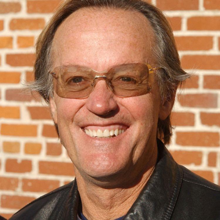 Peter Fonda Peter Fonda Actor Film Actor Biographycom