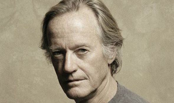 Peter Fonda Peter Fonda My cold and distant father and the sister I