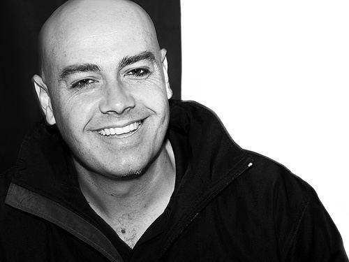Peter Furler Peter Furler39s music needs to be the background music for