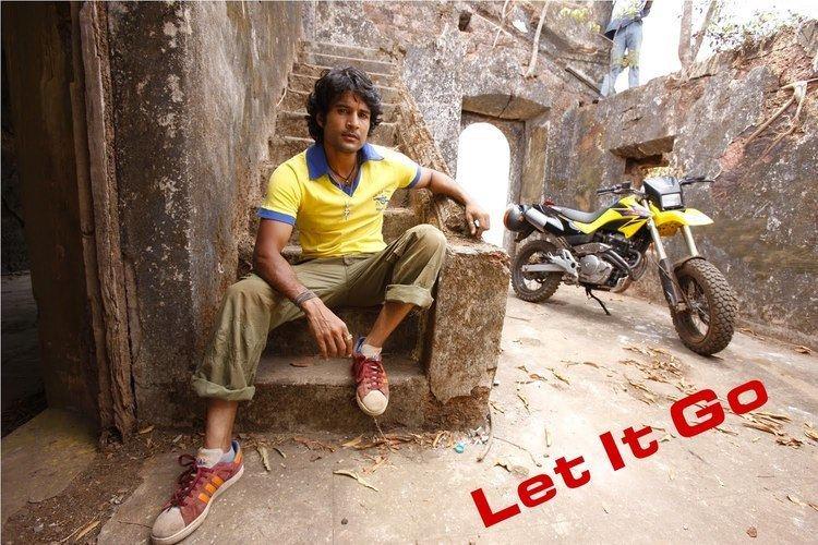 Peter Gaya Kaam Se Let It Go Showreel Trailer YouTube
