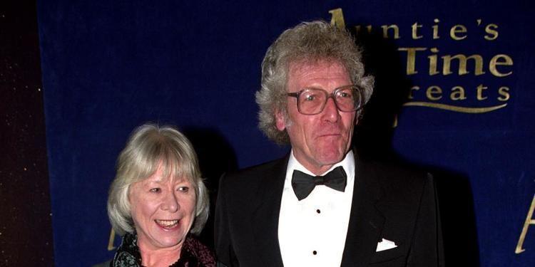 Peter Gilmore Onedin Line actor Peter Gilmore dies aged 81