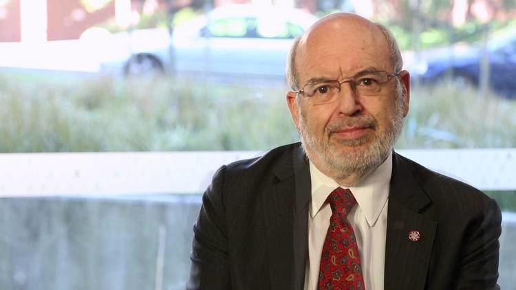 Peter Gluckman Sir Peter Gluckman Prime Minister39s Science Advisor on