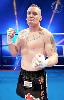 Peter Graham (fighter) Bellator signs Wolfslair fighters Peter Graham Gavin