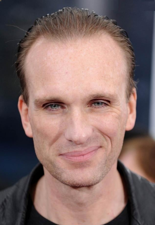 Peter Greene Quotes by Peter Greene Like Success
